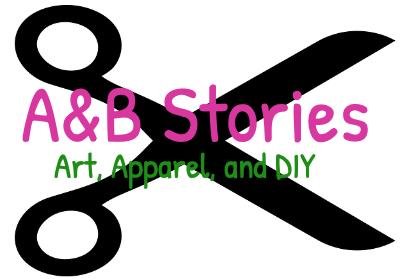 A&B Stories